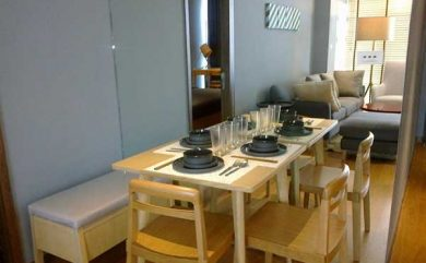 The-Alcove-Thonglor-10-Bangkok-condo-1-bedroom-for-sale-6