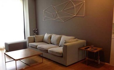 The-Alcove-Thonglor-10-Bangkok-condo-2-bedroom-for-sale-1