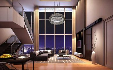 The-Alcove-Thonglor-10-Bangkok-condo-penthouse-for-sale-2