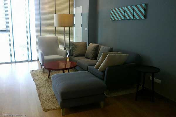 The-Alcove-Thonglor-10-Bangkok-condo-1-bedroom-for-sale-2