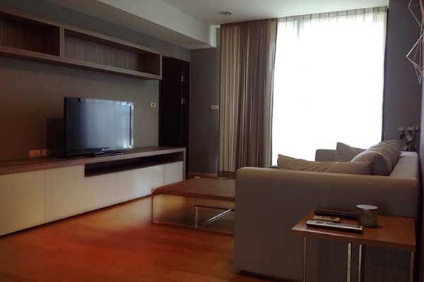 The-Alcove-Thonglor-10-Bangkok-condo-2-bedroom-for-sale-3