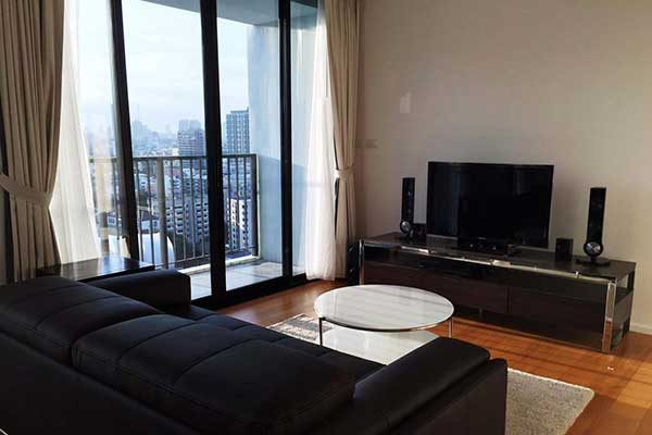 The-Alcove-Thonglor-10-Bangkok-condo-3-bedroom-for-sale-4