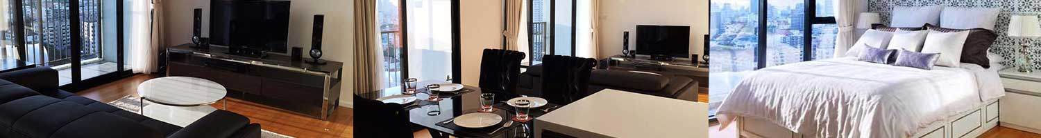 The-Alcove-Thonglor-10-Bangkok-condo-3-bedroom-for-sale-photo
