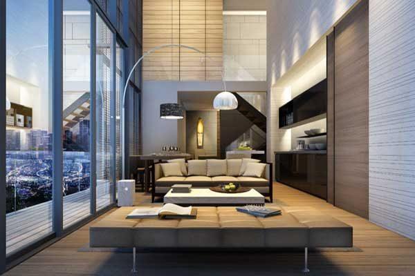 The-Alcove-Thonglor-10-Bangkok-condo-penthouse-for-sale-5