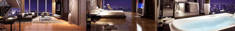 The-Alcove-Thonglor-10-Bangkok-condo-penthouse-for-sale-photo