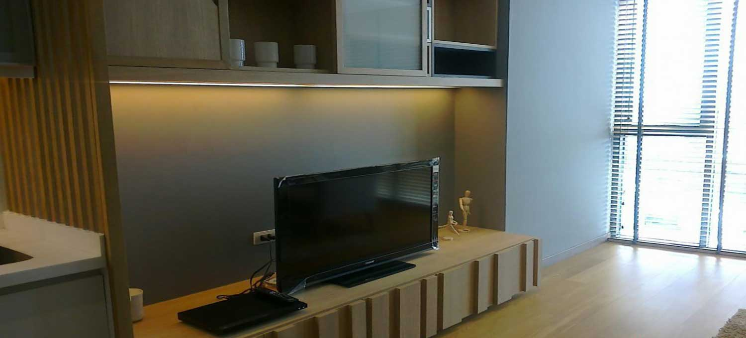 The-Alcove-Thonglor-10-Bangkok-condo-1-bedroom-for-sale-photo-2