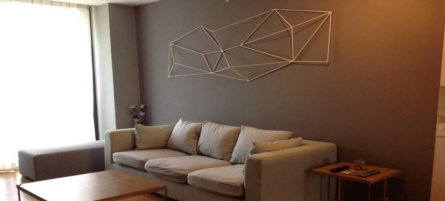 The-Alcove-Thonglor-10-Bangkok-condo-2-bedroom-for-sale-photo-1