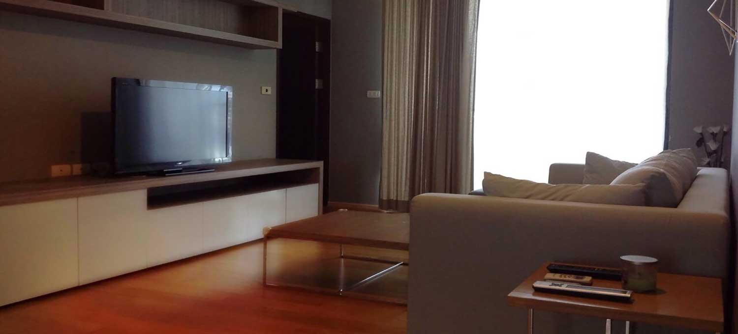 The-Alcove-Thonglor-10-Bangkok-condo-2-bedroom-for-sale-photo-2