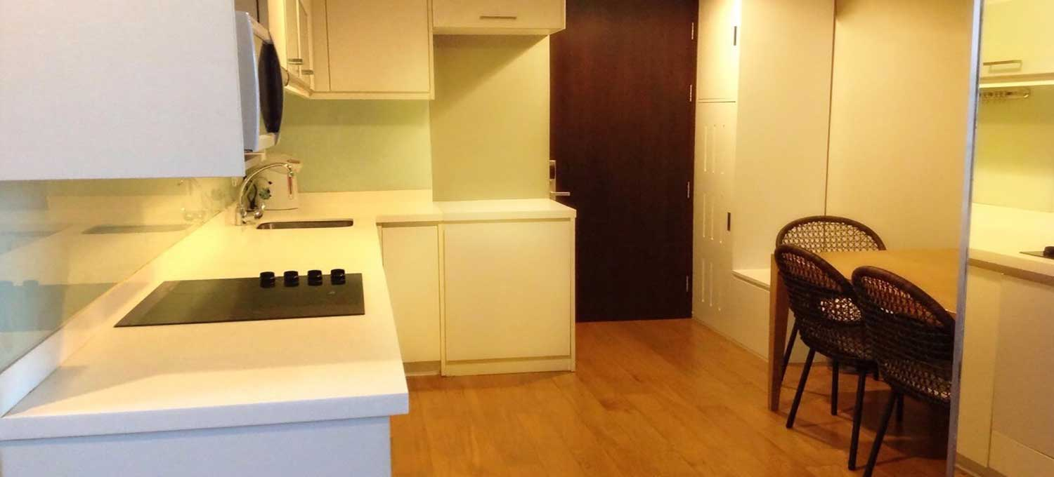 The-Alcove-Thonglor-10-Bangkok-condo-2-bedroom-for-sale-photo-3