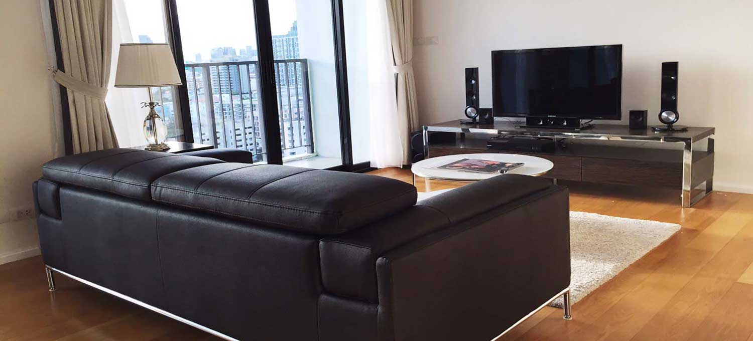 The-Alcove-Thonglor-10-Bangkok-condo-3-bedroom-for-sale-photo-1