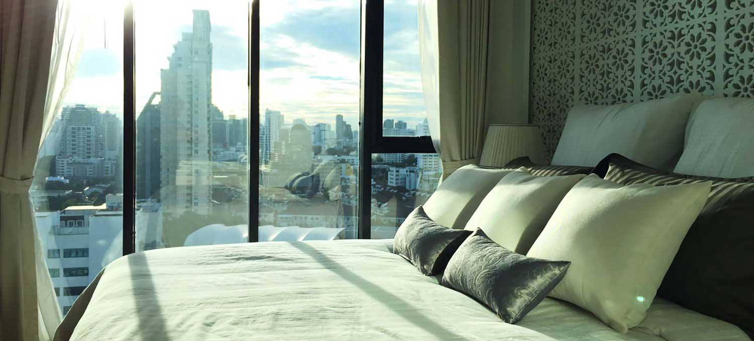 The-Alcove-Thonglor-10-Bangkok-condo-3-bedroom-for-sale-photo-2