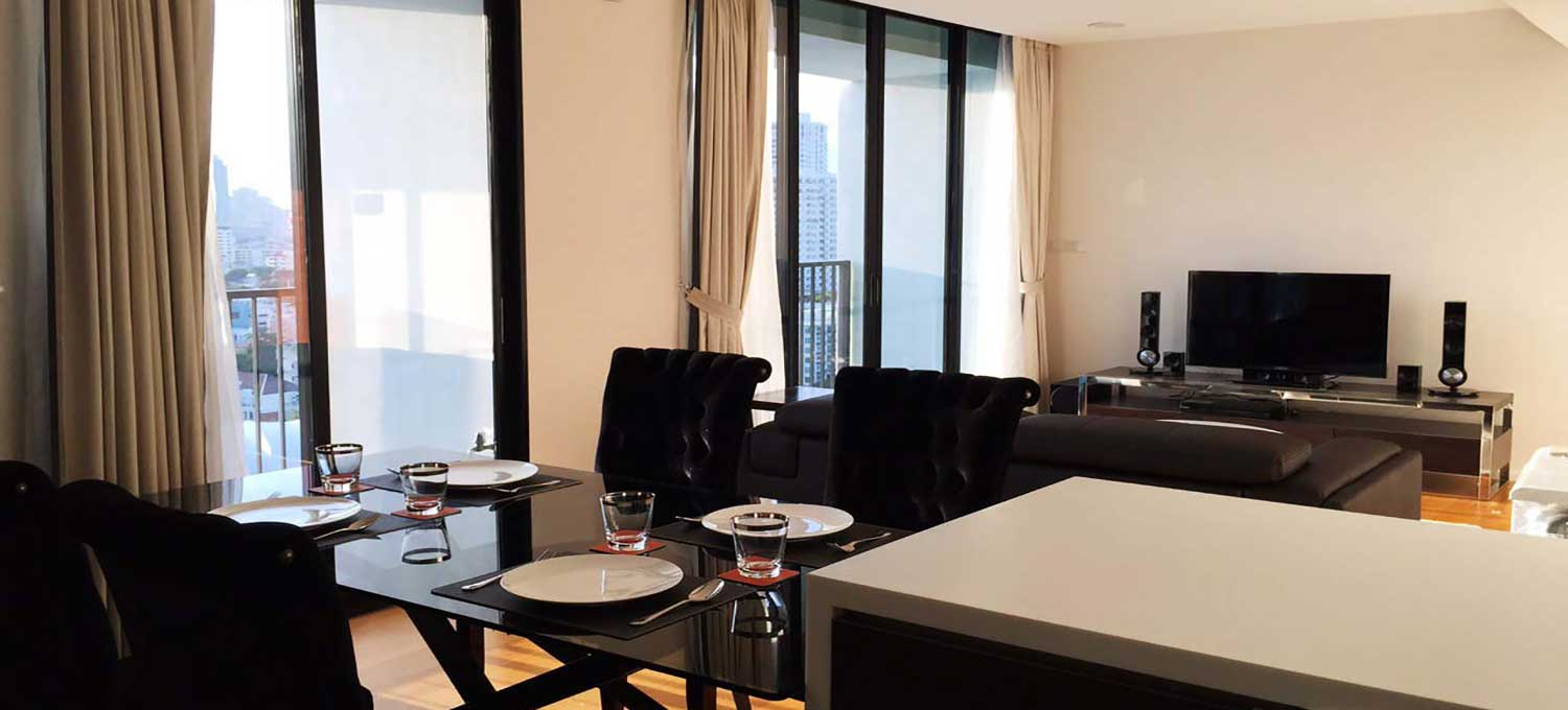 The-Alcove-Thonglor-10-Bangkok-condo-3-bedroom-for-sale-photo-3
