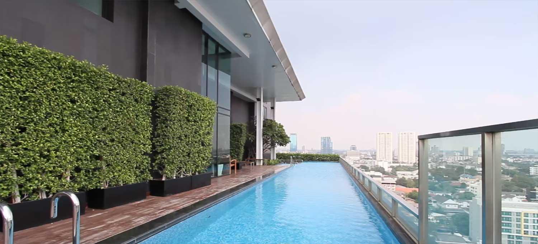 The-Alcove-Thonglor-10-Bangkok-condo-for-sale-2