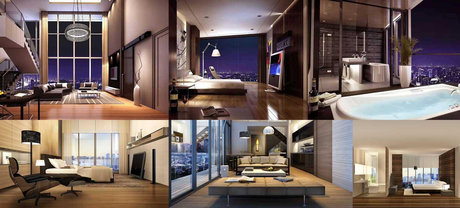 The-Alcove-Thonglor-10-Bangkok-condo-penthouse-for-sale-photo-1