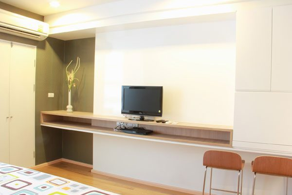Alcove-Thonglor-studio-sale-041793991-featured