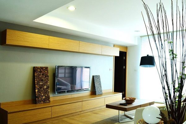 Alcove-Thonglor-2br-sale-0418-feat